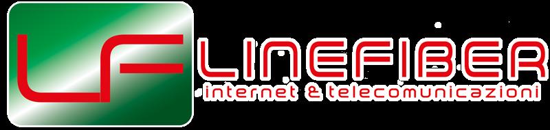 Linefiber