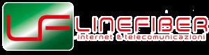 Linefiber Logo