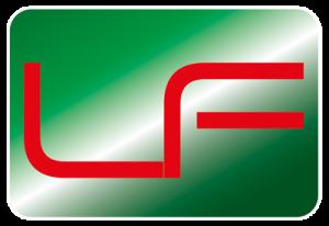 Linefiber logo mobile