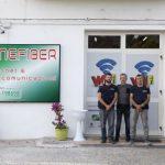 linefiber staff 2