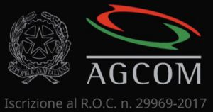 agcom roc linefiber