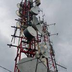 antenna linefiber 6