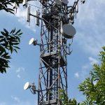 antenna linefiber 19