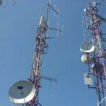 antenna linefiber 8