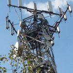 antenna linefiber 21