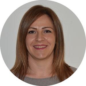 Laura Bonacci