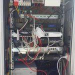 server linefiber 1