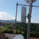 antenna linefiber 20